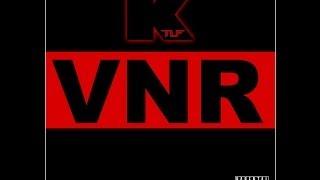 I.K - VNR
