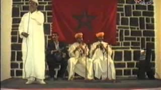 getlinkyoutube.com-فيديو نادر بشاره الكرسيفي