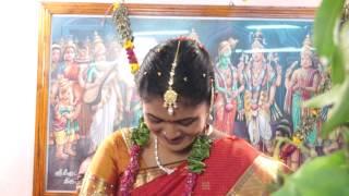 getlinkyoutube.com-Chettinad wedding - A1 -Siva weds  Thiagu 8th June 2014 - Annamalai Studio Karaikudi