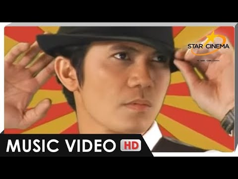 SUPAHPAPALICIOUS Music Video by Vhong Navarro