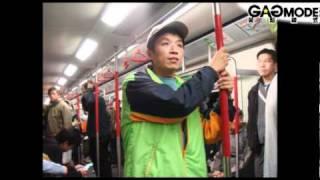 getlinkyoutube.com-香港地鐵千奇百趣