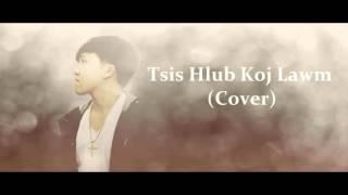 getlinkyoutube.com-David Yang - Tsis Hlub Koj Lawm (Cover)
