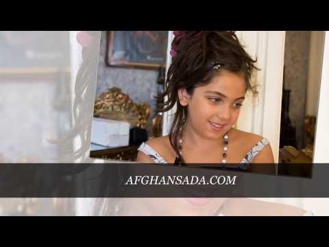 new afghan song 2013-2014 آهنگد جدید افغانی هزارگی 2013-2014