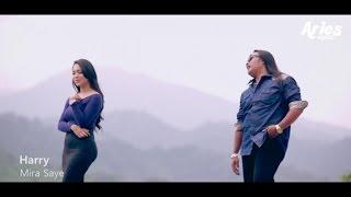 getlinkyoutube.com-Harry - Mira Saye | Apo Kono Eh Jang (versi Kelantan) (Official Video HD)