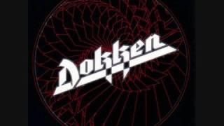 getlinkyoutube.com-Dokken - Breaking the Chains