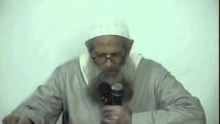 شرح البلاغة الواضحة - الشيخ محمد سعيد رسلان 2/41