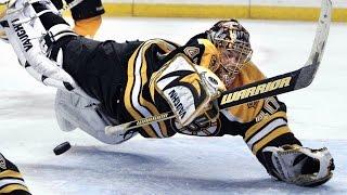 getlinkyoutube.com-Best NHL Saves 2014-15 Season {HD}