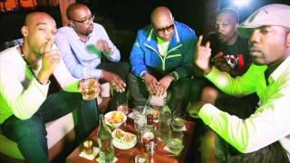 Neg' Marrons - Au Top (Teaser) (ft. Mad Killah)
