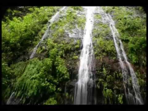 LA LLAVE MAESTRA LECCION 4.... parte 1 de 2