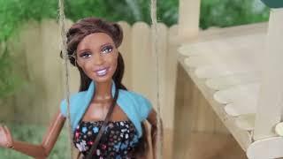 getlinkyoutube.com-How to Make a Doll Trophy