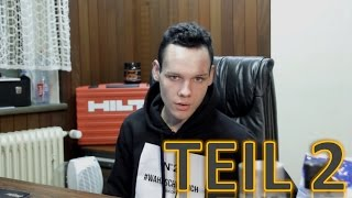 getlinkyoutube.com-Best of UnsympathischTV (Teil 2)