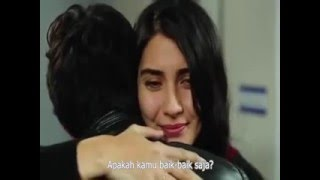 getlinkyoutube.com-cinta elif 28 sub. Indonesia