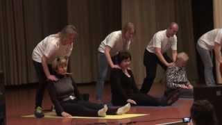 getlinkyoutube.com-Миронова В.М. Глубинные практики в сфере психофиз.оздоровления человека (02.11.2013) - 00006
