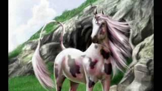 getlinkyoutube.com-Unicorns