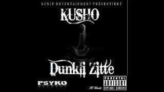 Kusho - Fucked up.wmv