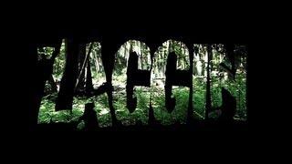 Nakk Mendosa - Zaggin (ft. Dany Dan, Nubi)