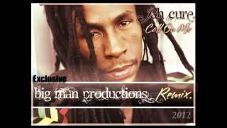 Black Grass - Oh Jah