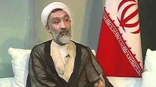 getlinkyoutube.com-سوالهای تاجزاده از پورمحمدی درباره قتل های زنجیره ای
