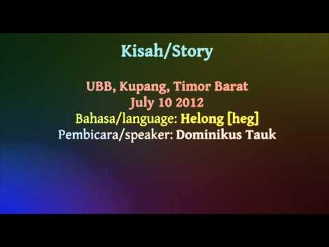 Helong - Story
