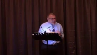 getlinkyoutube.com-End Time Restoration 4  / TABERNACLE OF DAVID - PURSUING GOD'S PRESENCE - Paul M Hanssen Jan 2016