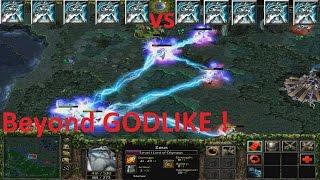 getlinkyoutube.com-DotA 6.85k - Zeus vs Zeus Beyond GODLIKE !