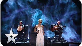 getlinkyoutube.com-MARIZA - MELHOR DE MIM - GALA 08 - FINAL - Got Talent Portugal Série 02