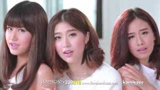 getlinkyoutube.com-[MV FFK Ver.] มีสิทธิ์เจ็บถึงเมื่อไหร่ (In The End) - Faye Fang Kaew