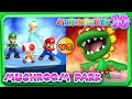 Mario Party 10 - Mushroom Park 4 Player