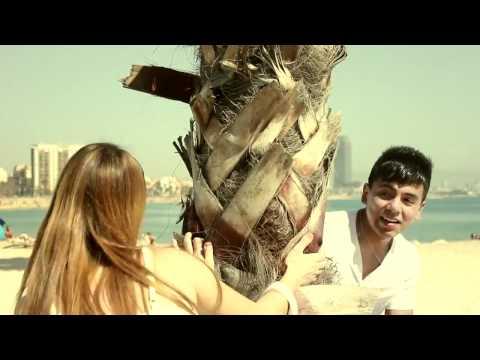 El Combo Magico - No Me Ire  VideoClip Official HD