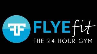 getlinkyoutube.com-How to swipe into FLYEfit