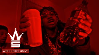 Jose Guapo - Get Da Money