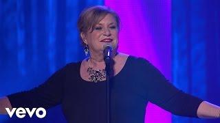 Sandi Patty - We Shall Behold Him (Live)