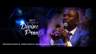 NIGHT OF THE WORD AND POWER WITH PASTOR CHOOLWE width=