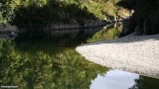 getlinkyoutube.com-Jaak Joala - Unustuse jõel
