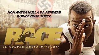 getlinkyoutube.com-Race - Il colore della vittoria - Trailer italiano ufficiale [HD]