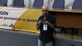FOSS 4GIS GOV 27 Edmar Moretti