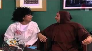 getlinkyoutube.com-Consejera matrimonial - Frank e Igor