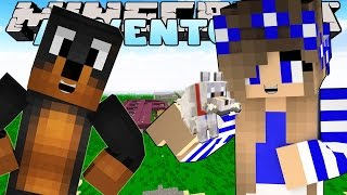 getlinkyoutube.com-Minecraft-Little Carly Adventures-TRIP TO THE ANIMAL SHELTER!!