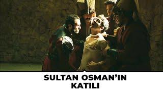 getlinkyoutube.com-Muhteşem Yüzyıl Kösem 30.Bölüm   Sultan Osman'ın katli! (Sansürsüz)