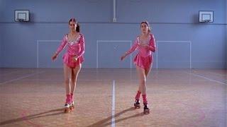 getlinkyoutube.com-M83 'Kim & Jessie' Official video