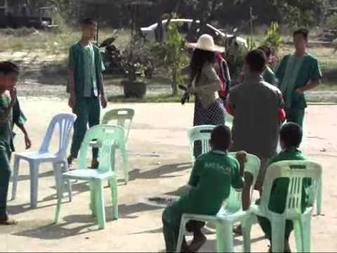 mae salaab Childrens Day 2013 Part 4