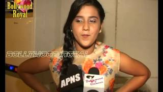 getlinkyoutube.com-Launch Party of New Serial 'Yeh Vaada Raha' with Cast & TV Celebs
