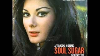 getlinkyoutube.com-Afternoon In Stereo -  Soul Sugar  (Zamali Remix)