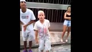 getlinkyoutube.com-Mc Livinho Mc Pedrinho Madley Pra Geral 2015