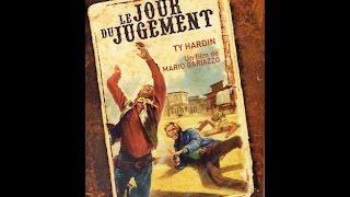 getlinkyoutube.com-Le Jour de jugement  1971 film western en  langue française