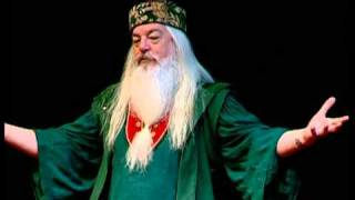 getlinkyoutube.com-TEDxSanJoseCA - Kim Silverman, PhD - Making Magic Meaningful