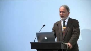 Florin Laiu - În sfârșit dreptate (4)
