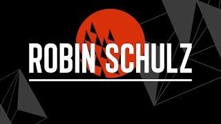 "getlinkyoutube.com-Robin Schulz - DJ MIX ""Fall 2014 Is Around The Corner"""