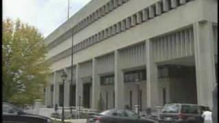 getlinkyoutube.com-Teen Weeps, Pleads Guilty To Killing Family