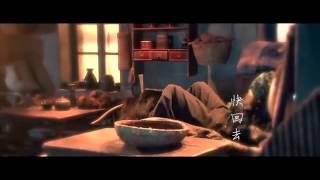 getlinkyoutube.com-《张小喵片场日记之智取威虎山》第3集